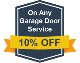 Interstate Garage Door Repair Service Reston, VA 571-402-1064